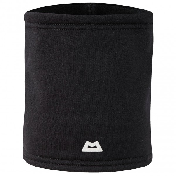 Mountain Equipment - Powerstretch Neck Gaiter - Foulard