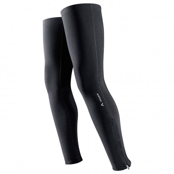 Vaude - Leg Warmer - Beinlinge