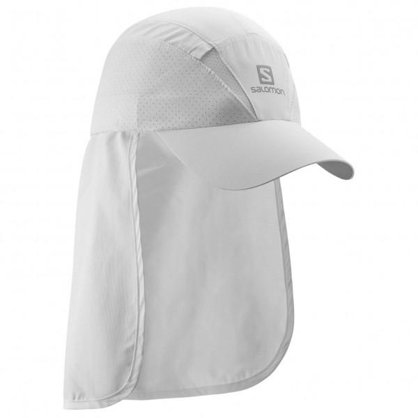 Salomon - XA+ Cap II - Lippalakki