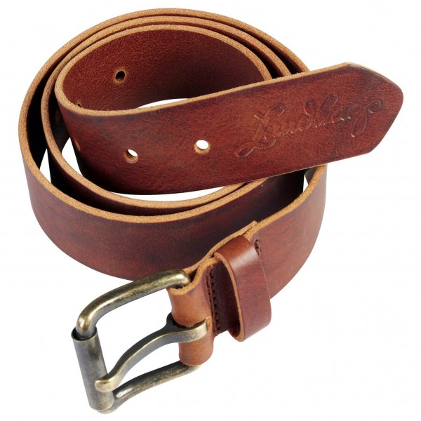 Lundhags - Forest Belt - Belt