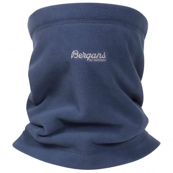 Bergans - Neck Warmer Fleece - Neckerchief