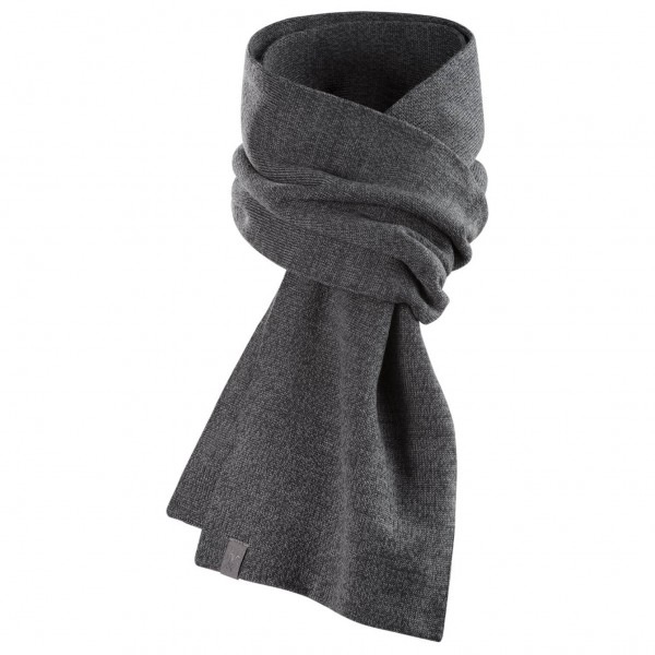 Arc'teryx - Diplomat Scarf - Sjaal