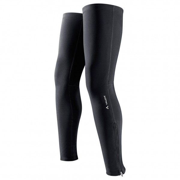 Vaude - Leg Warmer - Beenstukken