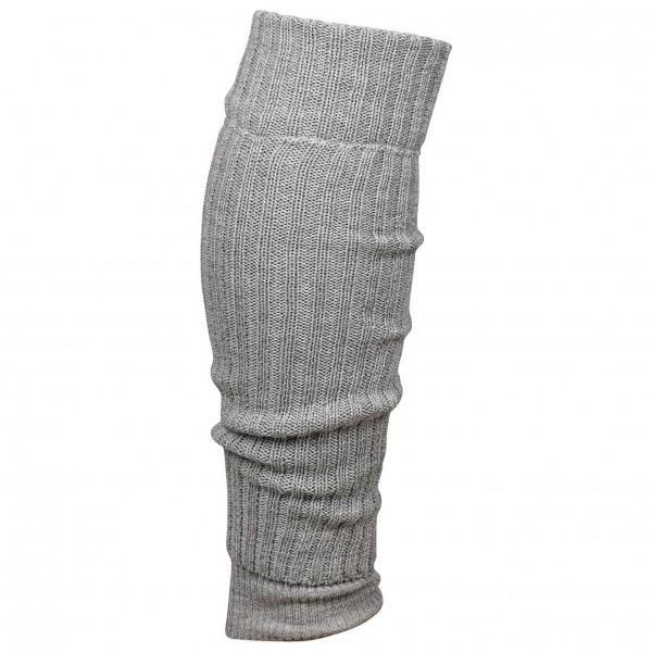 Amundsen - Leg Warmers - Chauffe-jambes