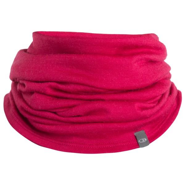 Icebreaker - Flexi Chute - Neck warmer