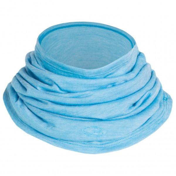 Icebreaker - Flexi Chute Stripe - Foulard