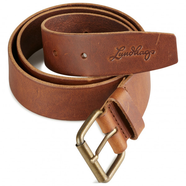 Lundhags - Venture Belt 40 mm - Belts