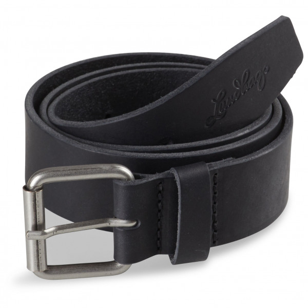 Lundhags - Venture Belt 40 mm - Belt