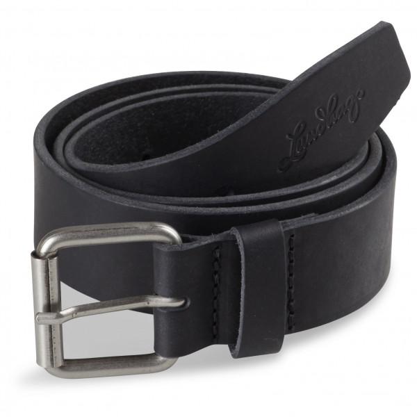 Lundhags - Venture Belt 40 mm - Cinturones
