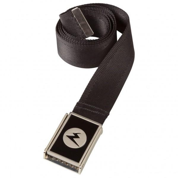 Marmot - Oe Belt - Belts