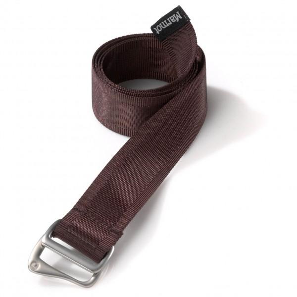 Marmot - Zodiac Belt - Belt