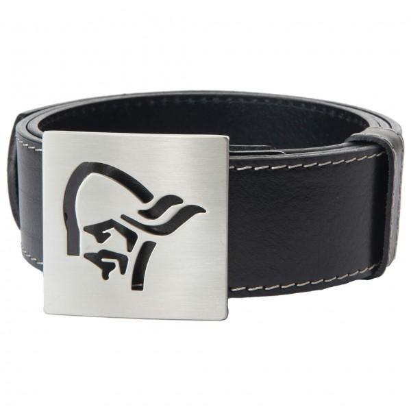 Norrøna - /29 Viking Cut Out Belt - Belt