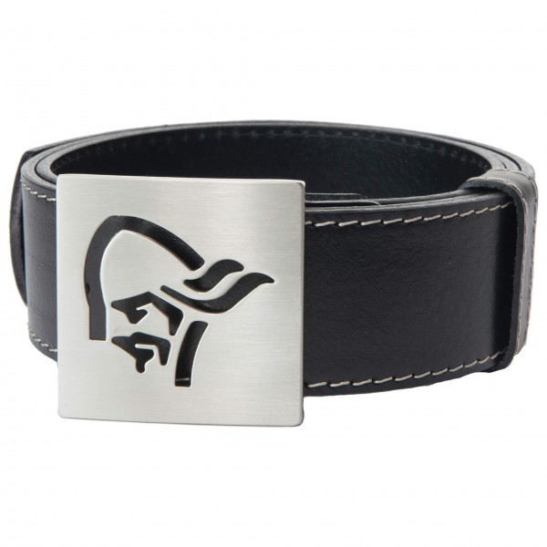 Norrøna - /29 Viking Cut Out Belt - Ceinture