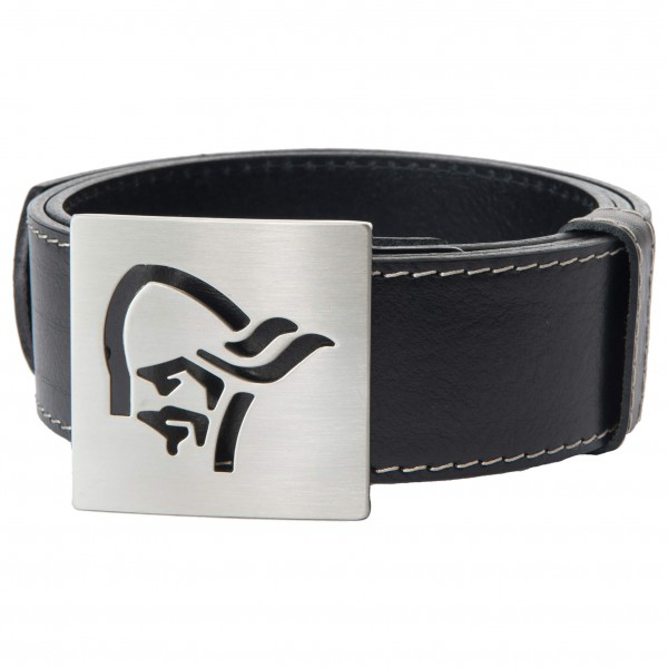 Norrøna - /29 Viking Head Belt - Belts