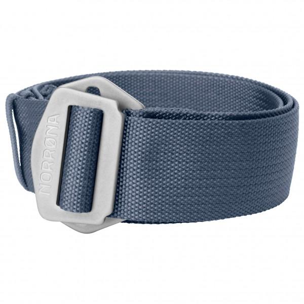 Norrøna - /29 Web Belt - Belts