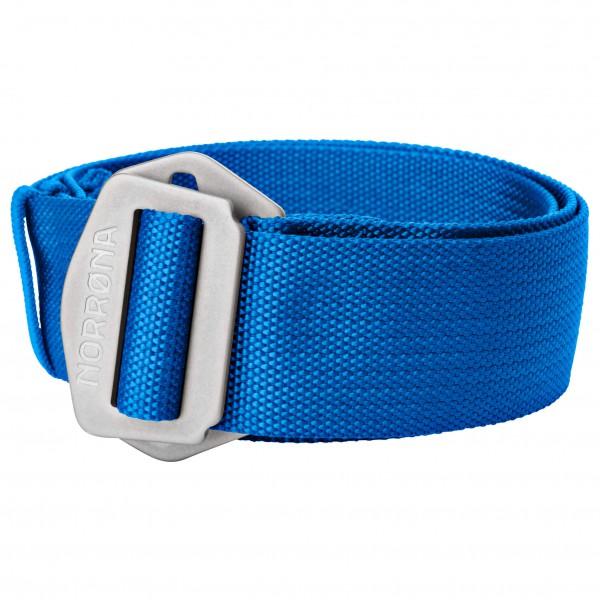 Norrøna - /29 Web Belt - Belt