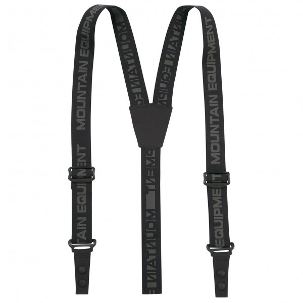 Mountain Equipment - Braces - Bretels