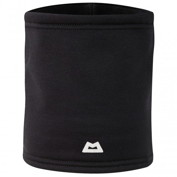 Mountain Equipment - Powerstretch Neck Gaiter - Halsdoek