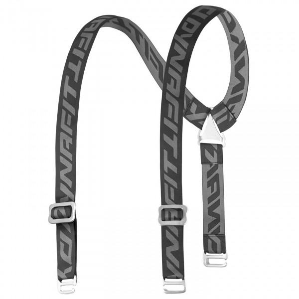 Dynafit - Pant Suspender - Bukseseler