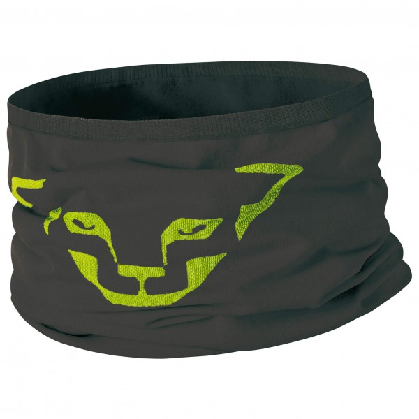 Dynafit - Performance Dryarn Neck Gaiter - Neckerchief