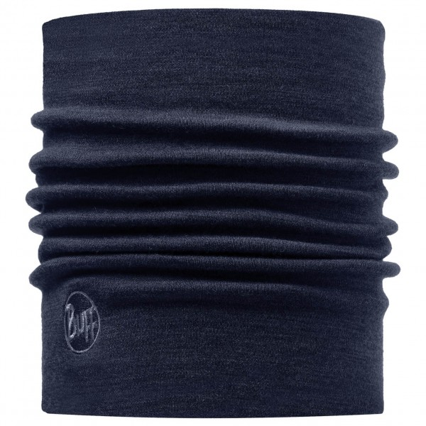 Buff - Neckwarmer Thermal Merino Wool - Halsdoek