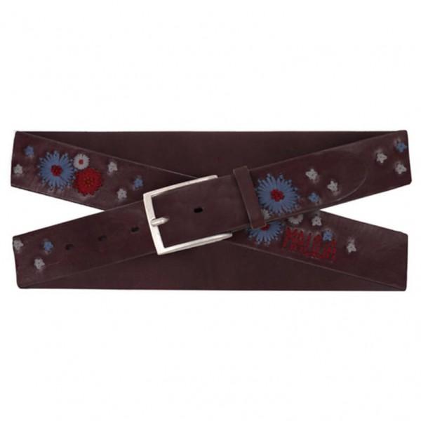 Maloja - Women's ChireschaM. Snow - Belts