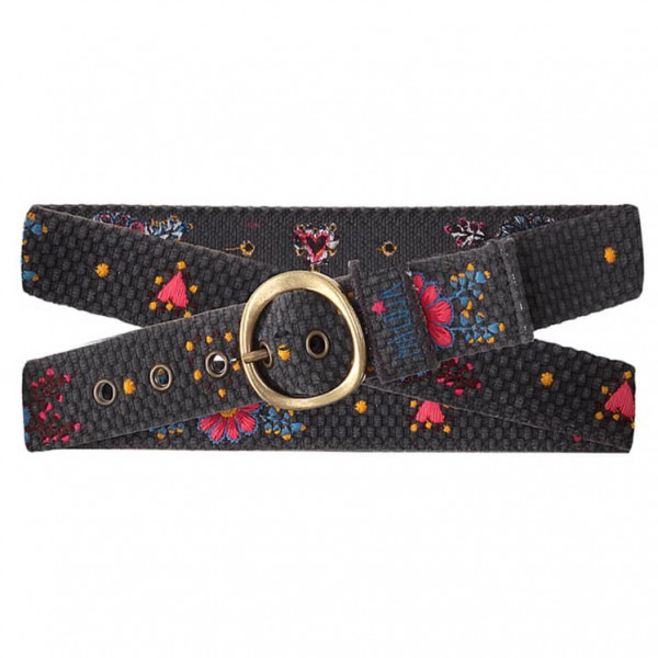 Maloja - Women's IsolaM. Snow - Belt