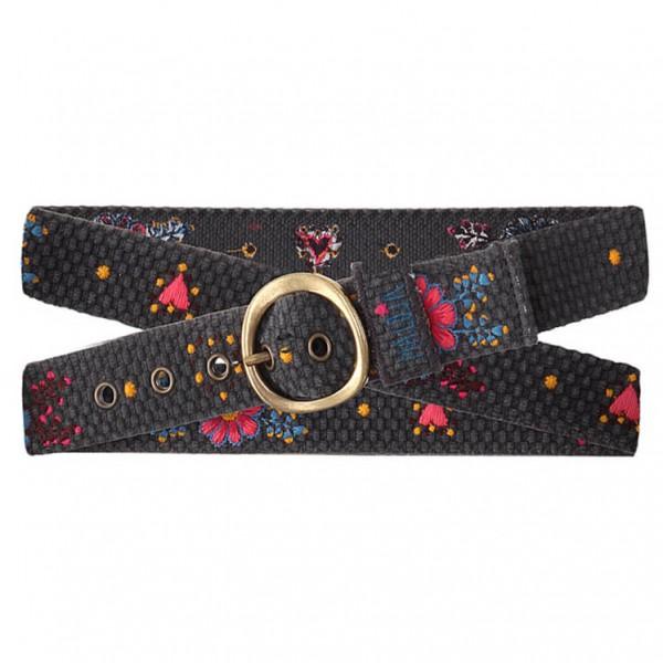 Maloja - Women's IsolaM. Snow - Belts