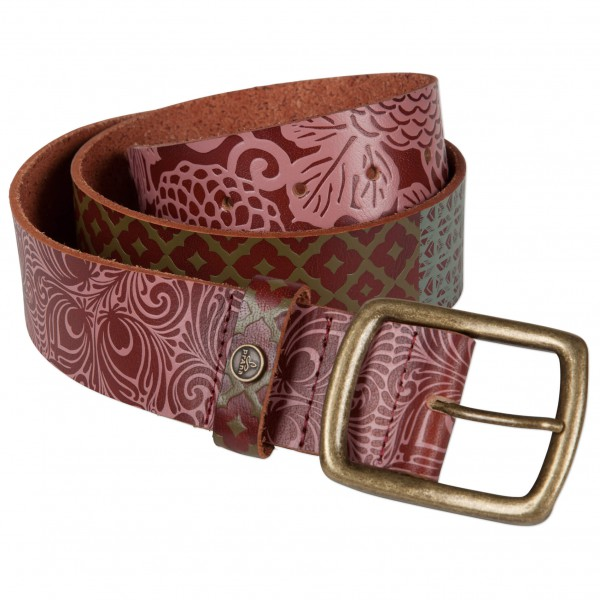 Prana - Women's Carmen Belt - Gordel