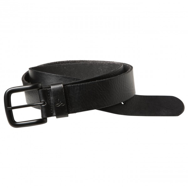 Prana - Prana Men's Belt - Belt