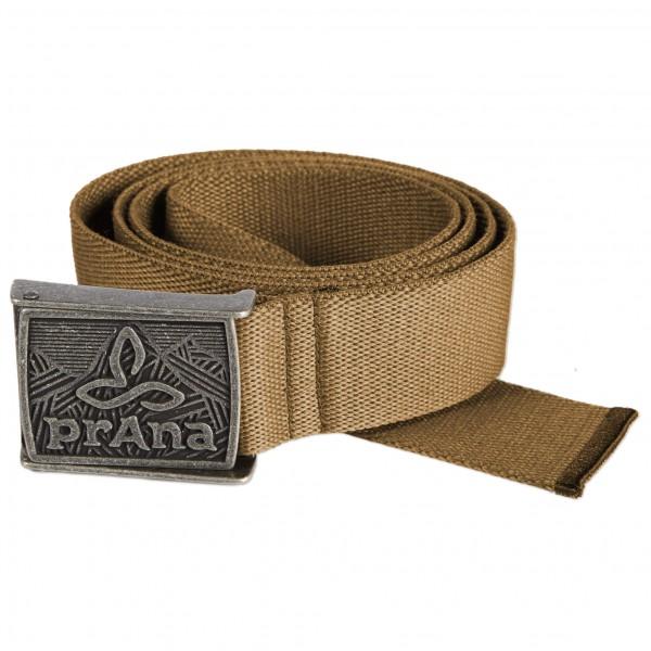 Prana - Union Belt - Belt