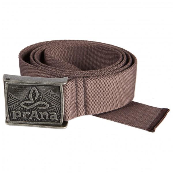 Prana - Union Belt - Gürtel