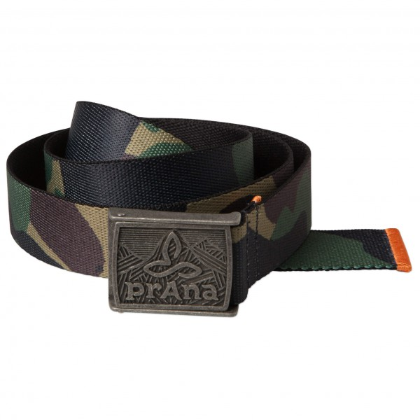 Prana - Union Belt - Gordel
