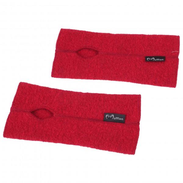 Mufflon - Women's Handy - Håndledsvarmer