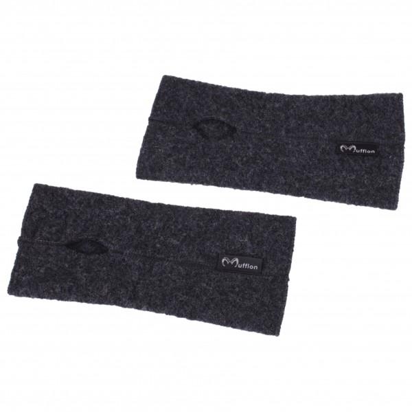 Mufflon - Women's Handy - Wrist warmer