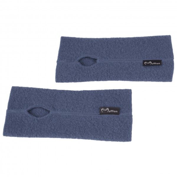 Mufflon - Women's Handy - Handskar