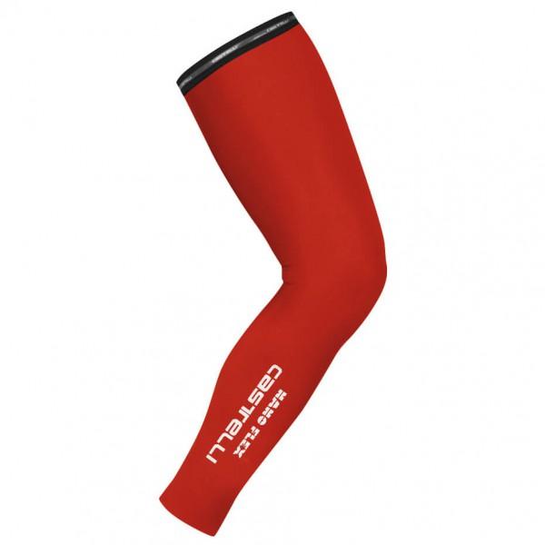 Castelli - Nanoflex Legwarmer - Beenstukken