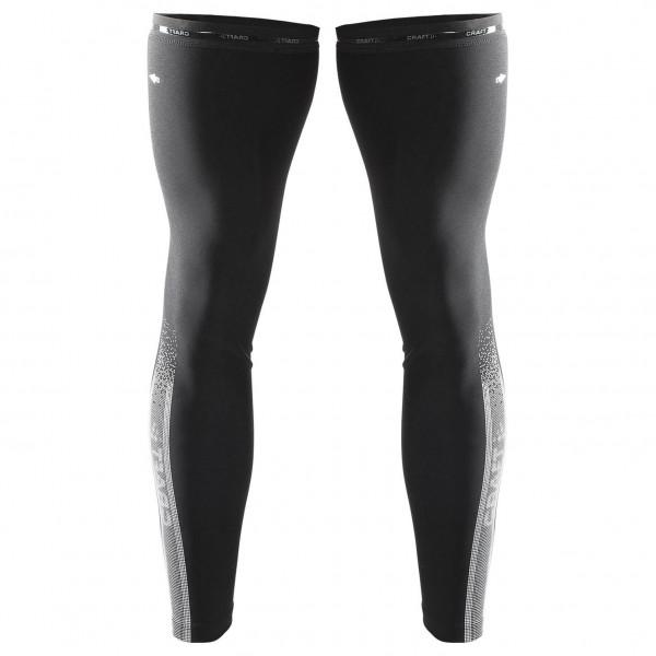 Craft - Shield Leg Warmer - Løse ben