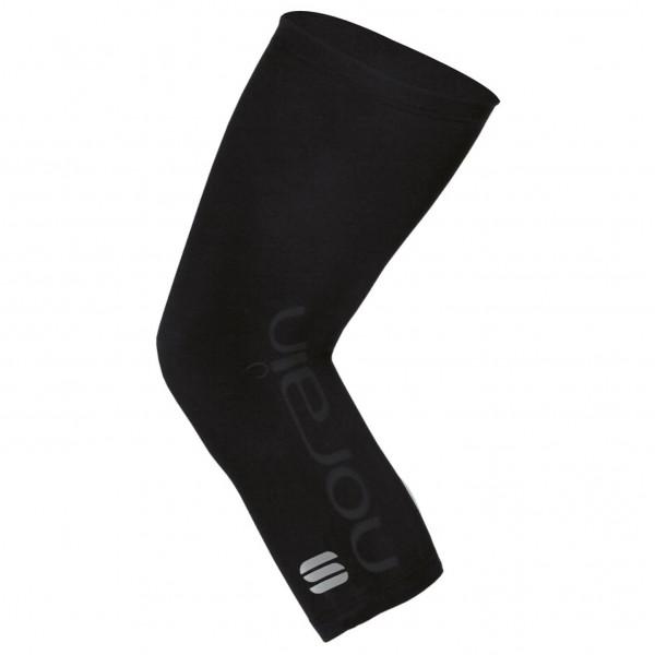 Sportful - Norain Knee Warmers - Kniestukken