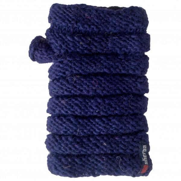Sherpa - Women's Ilam Handwarmers - Armstulpen