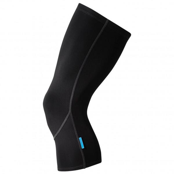 Shimano - Knielinge Thermo - Knee warmers