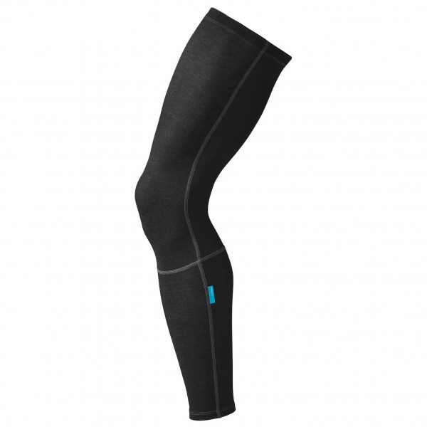 Shimano - Beinlinge Breath Hyper - Cycling leg sleeves