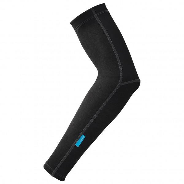 Shimano - Armlinge Breath Hyper - Käsivarsien lämmittimet