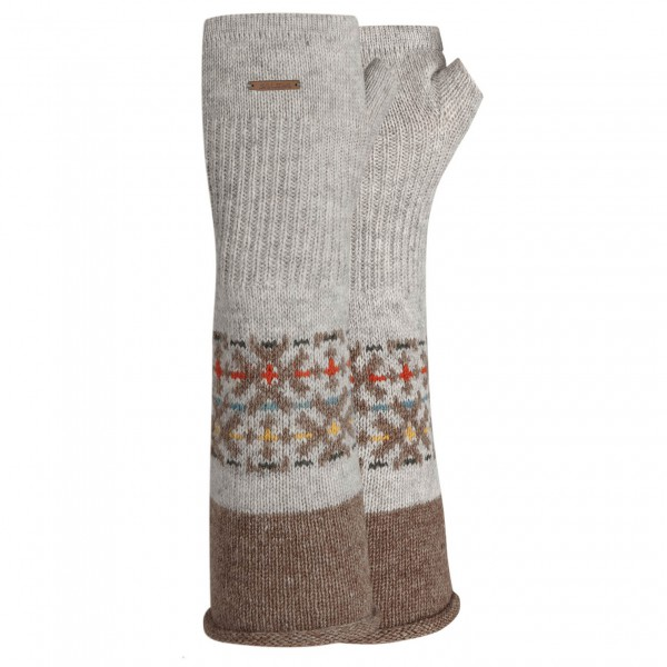 Salewa - Blaich 2 WO Wrist Warmers - Chauffe-poignets