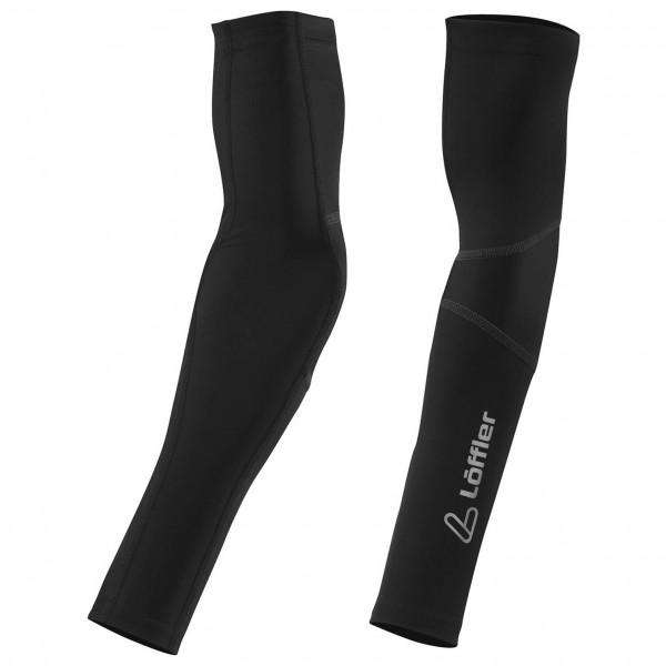 Löffler - Ärmlinge WS Softshell Light - Arm sleeves