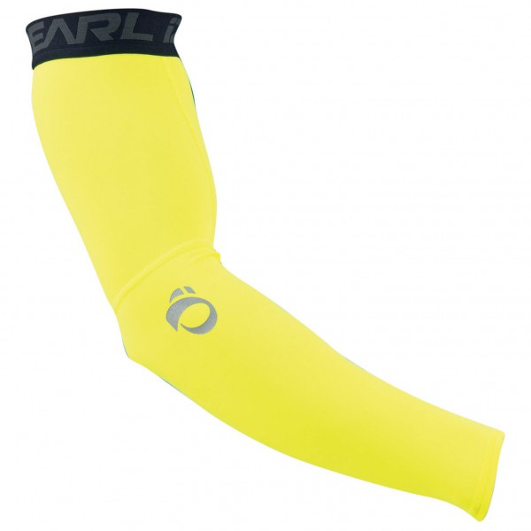 Pearl Izumi - Elite Thermal Arm Warmer - Käsivarren lämmitin