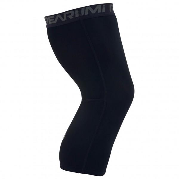Pearl Izumi - Elite Thermal Knee Warmer - Genouillères