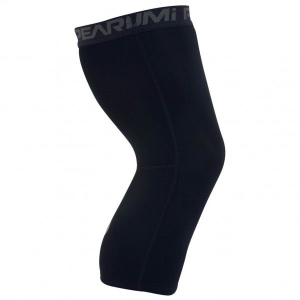 Pearl Izumi - Elite Thermal Knee Warmer - Knielinge