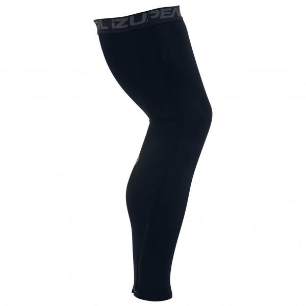 Pearl Izumi - Elite Thermal Leg Warmer - Cycling leg sleeves