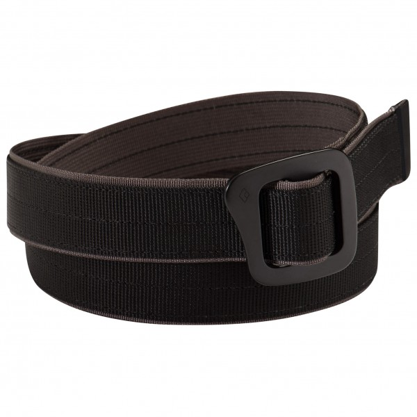 Black Diamond - Diamond Mine Belt - Ceintures